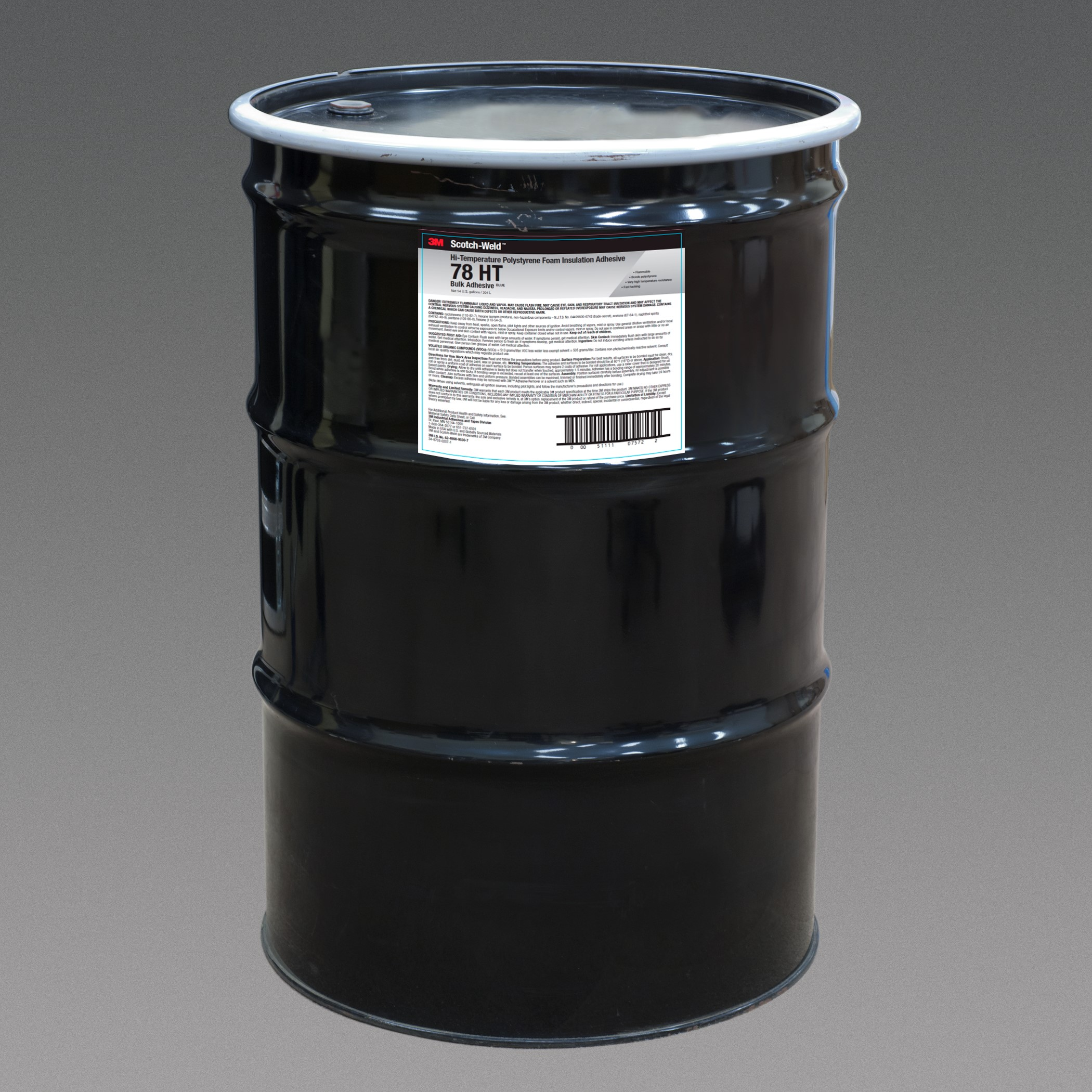 Industrial General Store Gt Solvent Based Adhesives Gt 3m